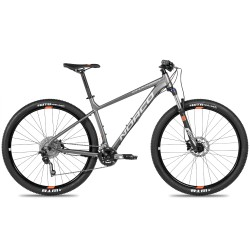 """Kolo NORCO CHARGER 2 27"""" CHARCOAL vel. S"""