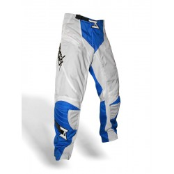 MX kalhoty Beachbitch MX pants National M