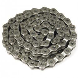 Řetěz BMX 34R ORTO CHAIN 110čl. 1/2x1/8