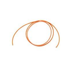 Bowden 5 mm STING ST-672 oranžová fluo
