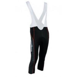 Kalhoty PELLS X-RACE Reflex šle 3/4 XXL