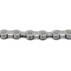 Řetěz KMC X-9.73