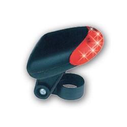 Blikačka STING JY-008 5-ti diodová