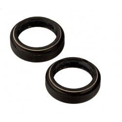 ROCKSHOX 10 BOXXER DUST SEAL KIT 35mm