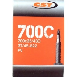 Duše CST 700x35/43 FV