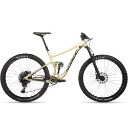 "Kolo NORCO Sight A1 Tan 27"" vel. S"