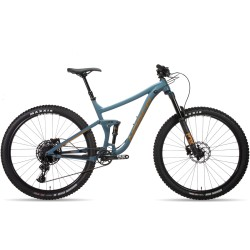 "Kolo NORCO Sight A2 Blue 29"" vel. L"