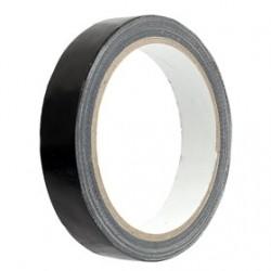 Ráfková páska MAX1 Tubeless 25 mm/9,14 m