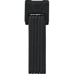 Zámek ABUS BORDO Lite 6050/85 black