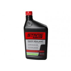 "Tmel ""mlíko"" Stan's NoTubes QUART 946 ml RACE"