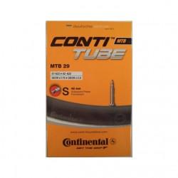 Duše MTB Continental S42 29x1,75-2,5 FV 42 mm