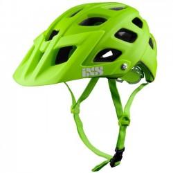 Helma IXS Trail RS zelená M/L
