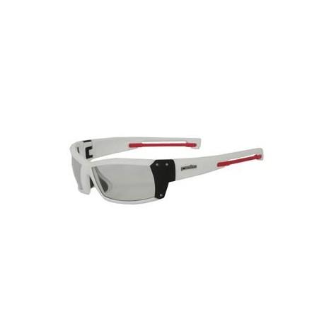Brýle SEZZON Photochromatic