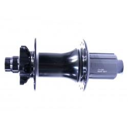 Zadní náboj Formula (Ghost) EHL 148S BOOST 12/148mm 32d