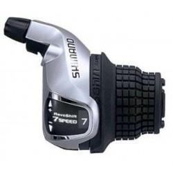 Řazení SHIMANO SLRS 45 Revoshift - 7s