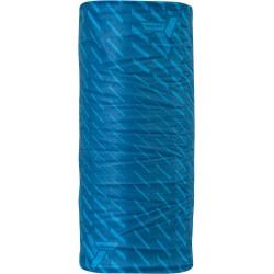 Multifunkční šátek SILVINI MARGA navy-blue