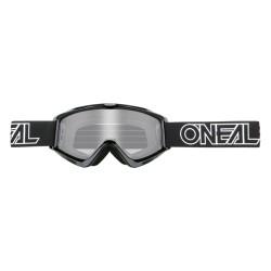 Brýle O'Neal B-Zero černá