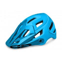 Helma R2 Trail ATH08R- modrá matná, vel. L 58-61