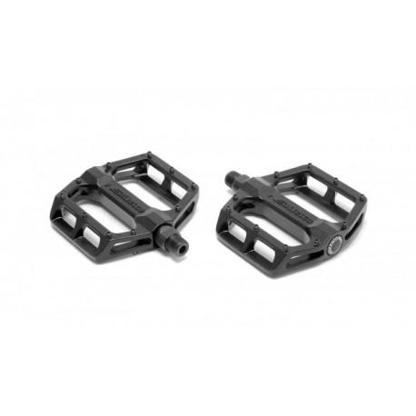 Pedály NS Bikes Aerial STD (SB Sealed bearing-průmyslové)