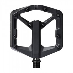 Pedály CRANKBROTHERS Stamp 2 Small Black