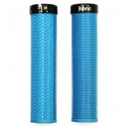 Gripy FABRIC FUNGUY Blue - modrá