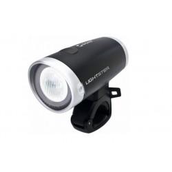 Světlo přední SIGMA Lightster