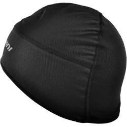 Čepice pod přilbu SILVINI TAZZA vel. L/XL