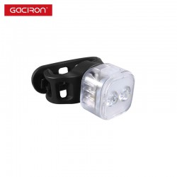 Blikačka GACIRON W07W přední USB