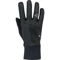 Zimní rukavice SILVINI Montasio černá vel. L