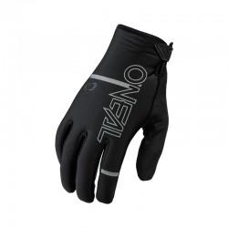 Zimní rukavice O'Neal Winter černá vel. XL/10