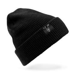Kulich Shredwear černý