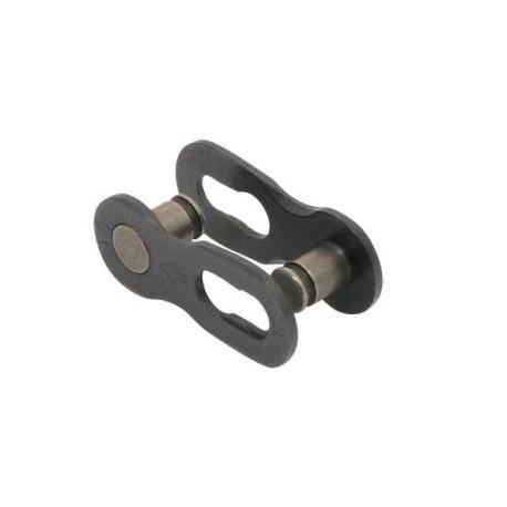 Spojka řetězu 10 s SRAM černá