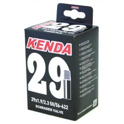 Duše KENDA 29x1,9-2,35 AV