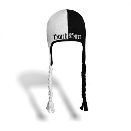 Kulich Beachbitch Schizophrenic M