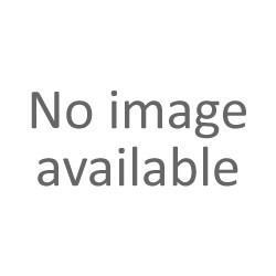 Plášť RUBENA 20x2,00 V92 X-CALIBER, černý